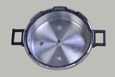 Pressure Cooker Spare Parts